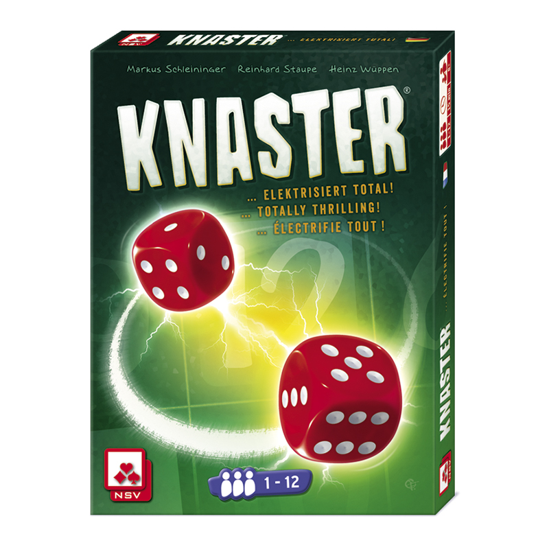 4081_Knaster_international_Schachtel_800