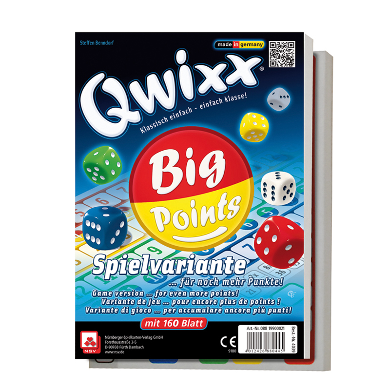 4039_Qwixx_Big Points_front_800