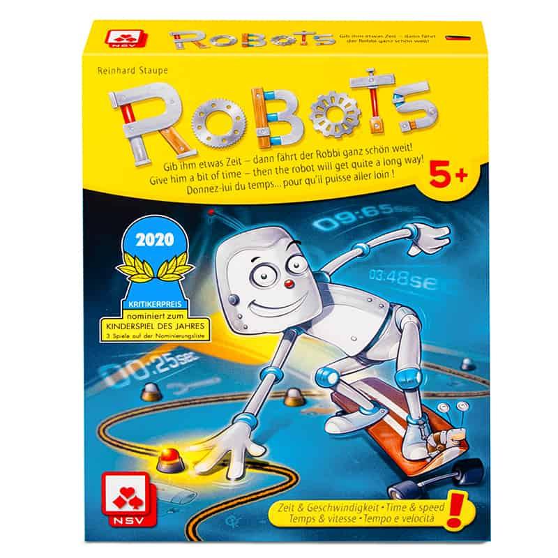 4507_Roboter_INT_Schachtel_mit SDJ_800