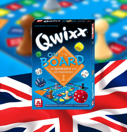 qwixx_on_board_englisch_video