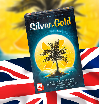 silver_gold_engl