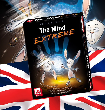 the_mind_extreme_engl